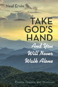 Cover Take God's Hand and You Will Never Walk Alone