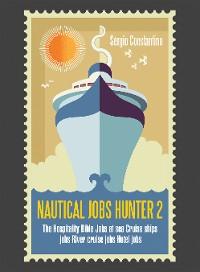 Cover Nautical Jobs Hunter 2