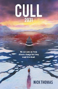 Cover Cull 2031