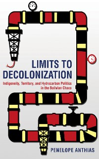 Cover Limits to Decolonization