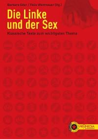 Cover Die Linke und der Sex