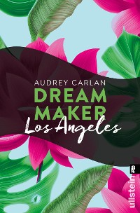 Cover Dream Maker - Los Angeles
