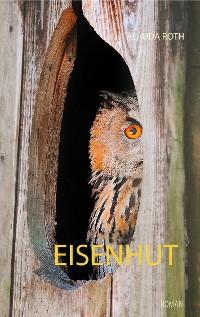 Cover Eisenhut