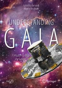 Cover Understanding Gaia