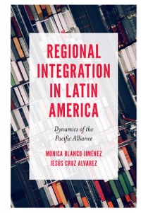 Cover Regional Integration in Latin America