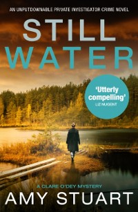 Cover Still Water