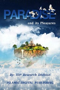 Cover Paradise and its Pleasures