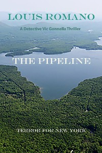 Cover The Pipeline