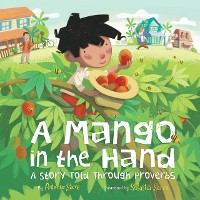 Cover Mango in the Hand
