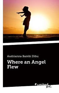 Cover Where an Angel Flew
