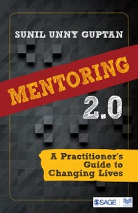 Cover Mentoring 2.0