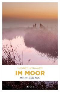 Cover Im Moor