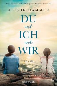 Cover DU und ICH und WIR