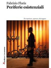 Cover Periferie esistenziali