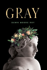 Cover Gray