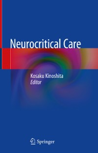 Cover Neurocritical Care