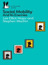 Cover Social Mobility