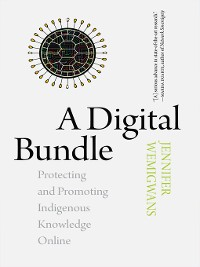 Cover A Digital Bundle