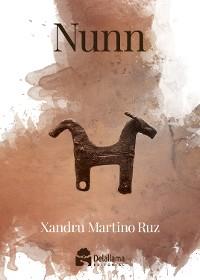 Cover Nunn