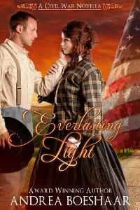 Cover Everlasting Light