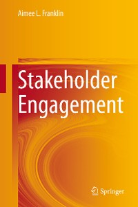 Cover Stakeholder Engagement