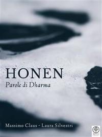 Cover Honen
