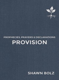 Cover Provision
