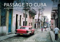 Cover Passage to Cuba