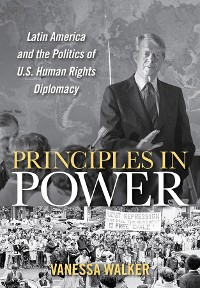 Cover Principles in Power