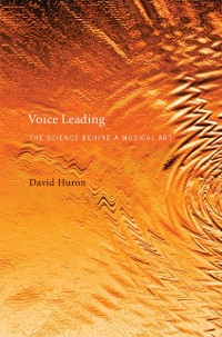 Cover Voice Leading