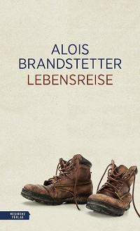 Cover Lebensreise