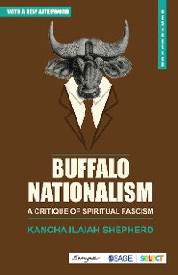 Cover Buffalo Nationalism