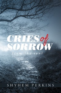 Cover Cries of Sorrow