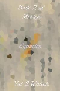 Cover Equation