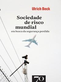 Cover Sociedade de Risco Mundial
