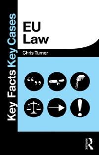 Cover EU Law