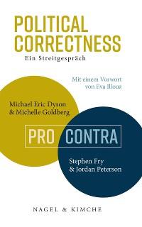 Cover Political Correctness
