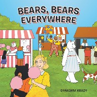 Cover Bears, Bears Everywhere