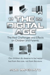 Cover Digital Age