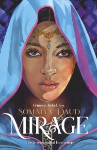Cover Mirage