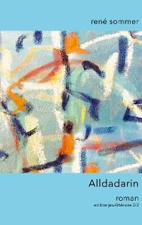 Cover Alldadarin