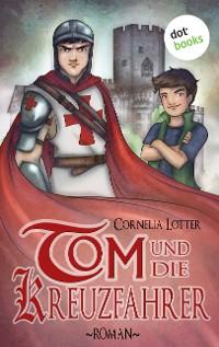 Cover Tom und die Kreuzfahrer