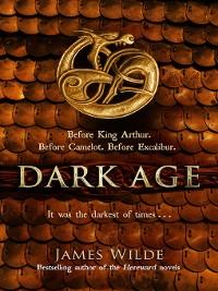 Cover Dark Age