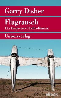 Cover Flugrausch