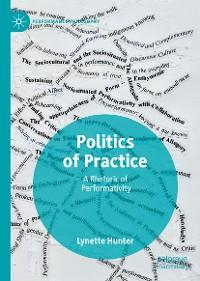 Cover Politics of Practice