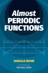 Cover Almost Periodic Functions