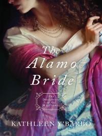 Cover The Alamo Bride