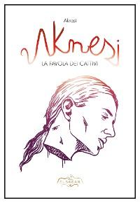 Cover Aknesi