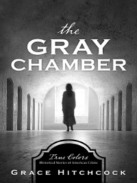 Cover The Gray Chamber