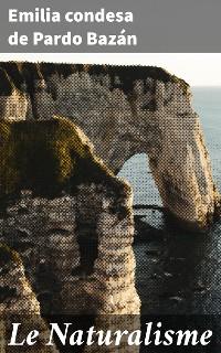 Cover Le Naturalisme